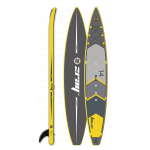 Stand Up Paddle Zray SUP Rapid 14 ''
